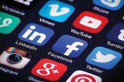 Social Media & Marketing Services