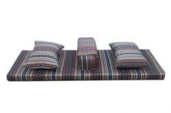 Furniture Rental Services