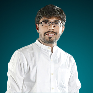 SUMITH VARGHESE </br> WEB DEVELOPER