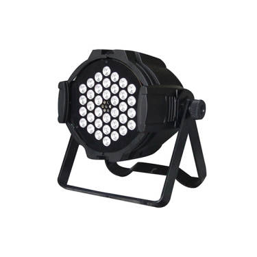 Par Light (36 LED)