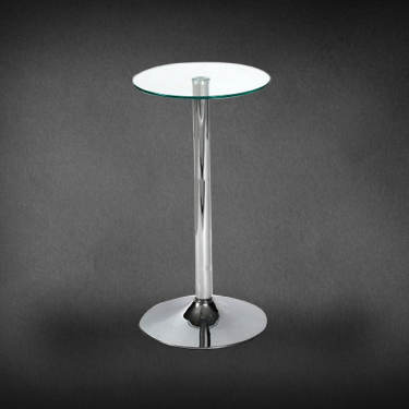 Fantasia Cocktail Table