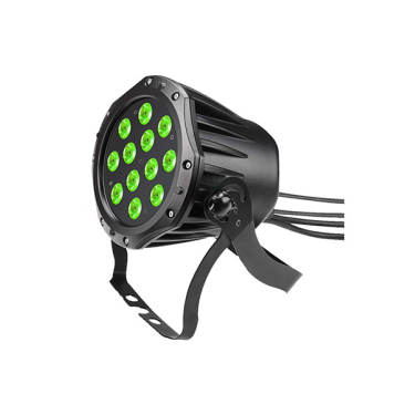 Par-Light (12 LED)