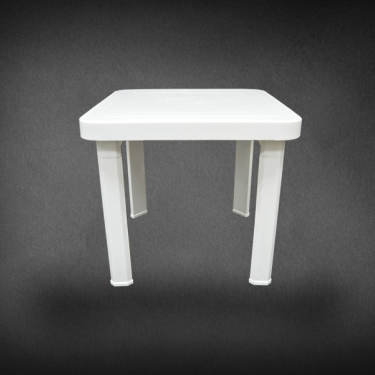 Monoblock Table Small