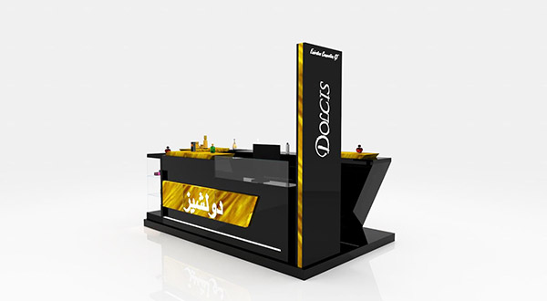 Exhibition Stand Planner : Dubai exhibition stand designers u tip top advertising events